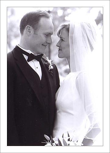 Wedding shot for blog