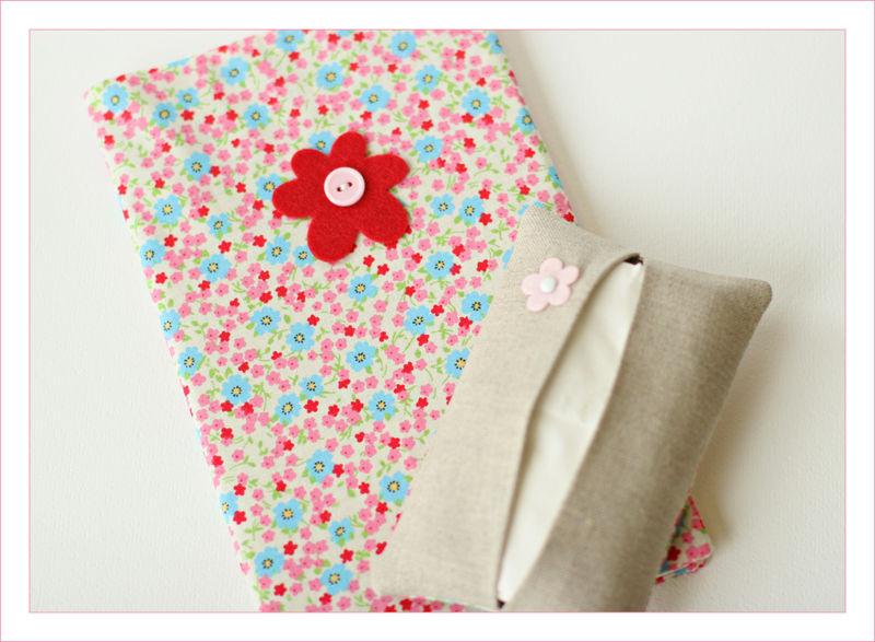 Teacher gift 2 for blog