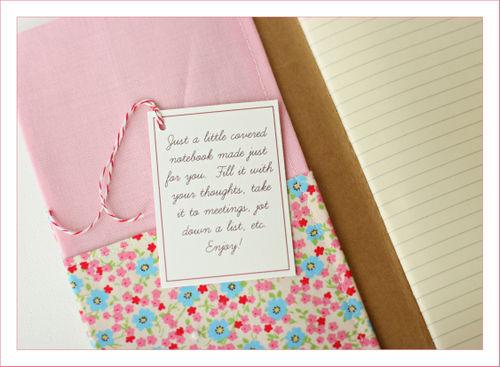 Teacher gift 3 for blog
