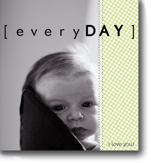 Everyday for blog