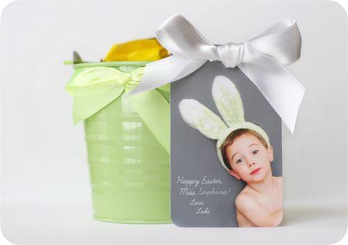 Easter teacher gift 2