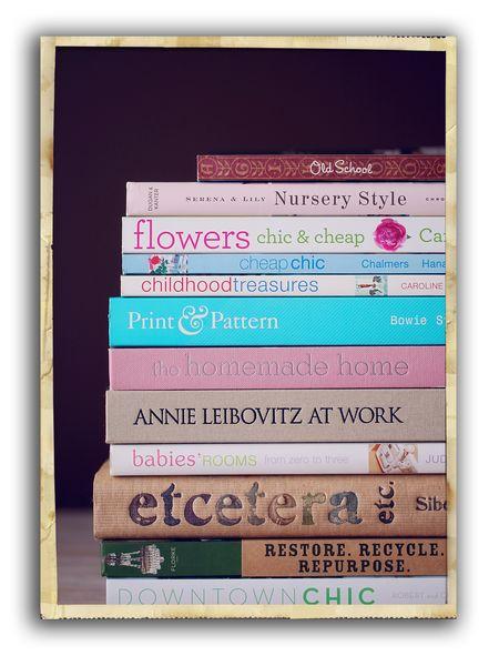 Book addiction blog