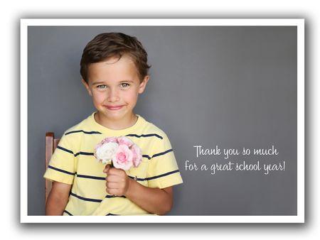 Luke thanks blog