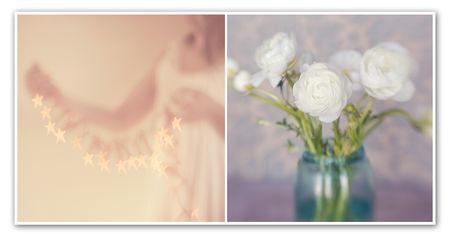 Diptych no. 29 blur