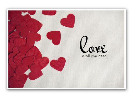 Valentine two blog