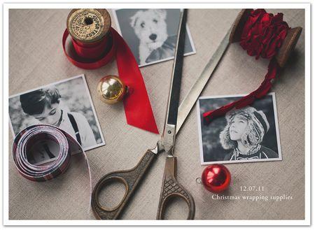 December daily 12.07 photoblog