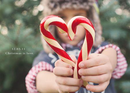 December daily photoblog