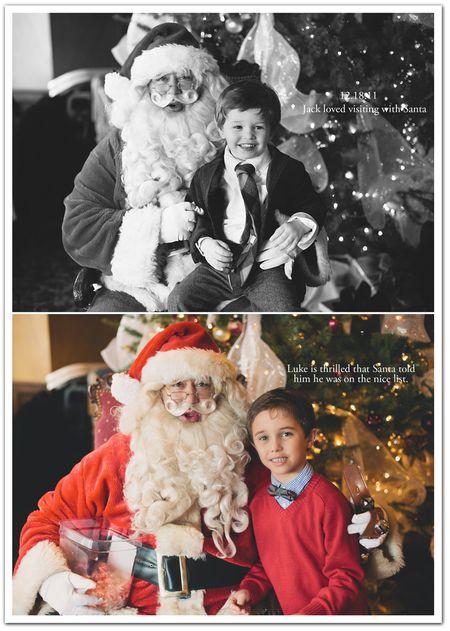 December daily 12.18 photoblog