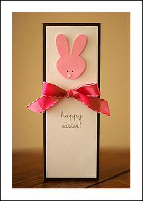 Easter_card_with_punch_for_web