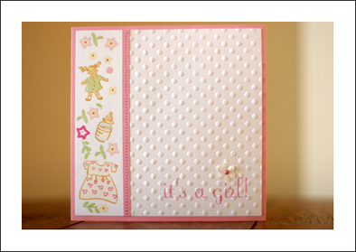 Embossed_baby_card_for_web