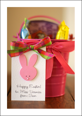 Teacher_easter_gifts_2