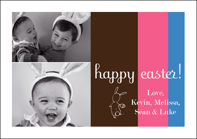 Easter_card_1_for_web_2