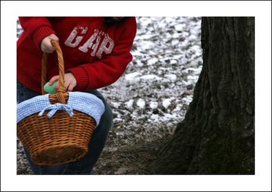 Easter_egg_hunt_2_for_web