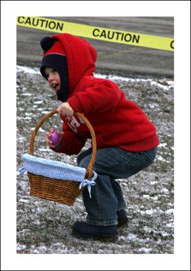 Easter_egg_hunt_3_for_web