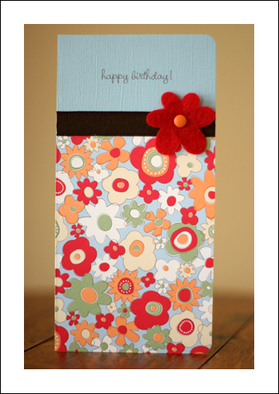 Birthday_card_with_flowers_for_we_2