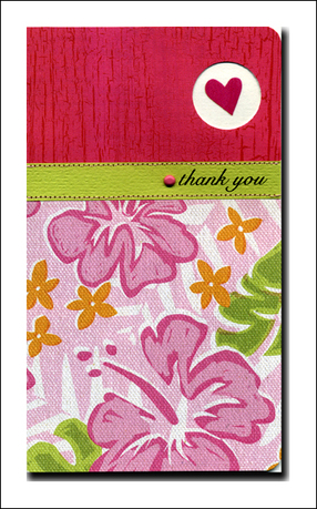 Thank_you_flower_card_for_web