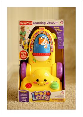 Vacuum_for_web