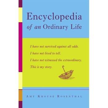 Encyclopedia_ordinary_life_2