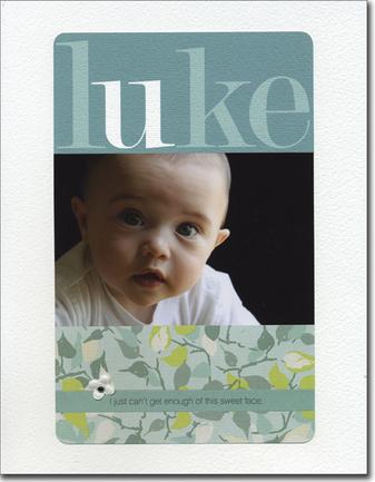 Luke_small_for_web