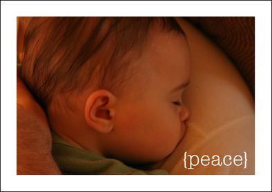 Peaceful_luke_for_web