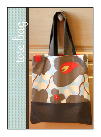 Tote_bag_1_for_web