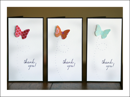 Thank_you_butterfly_cards_for_blog