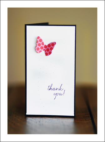 Thank_you_card_butterfly_for_blog