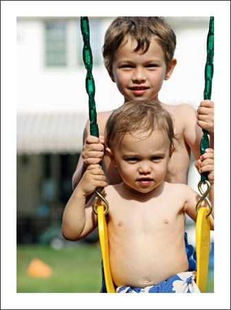 Luke_and_sean_swing_for_blog_2