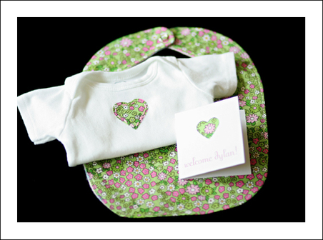 Pink_green_baby_gift_for_blog