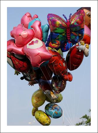 Parade_balloons_for_blog_2