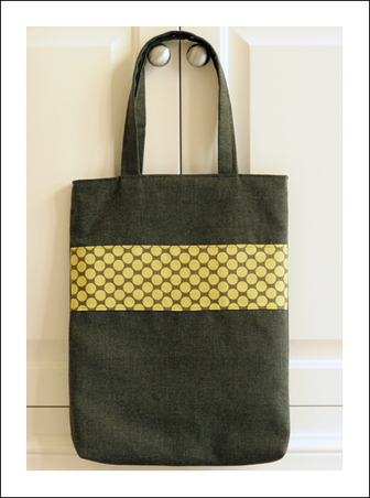 Tote_bag_butler_dots_for_blog