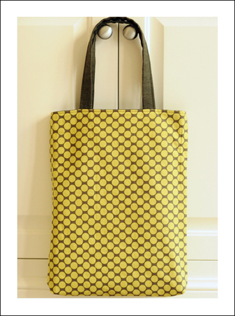 Tote_bag_butler_dots_reversible_for