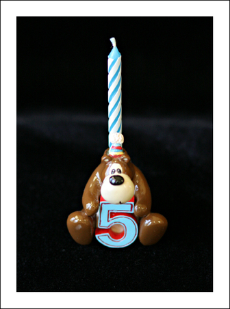 5_bear_candle_for_blog
