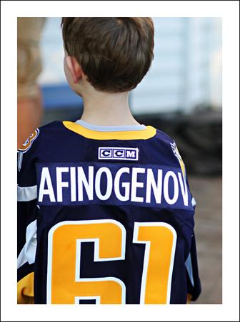 Afinogenov_jersey_for_blog