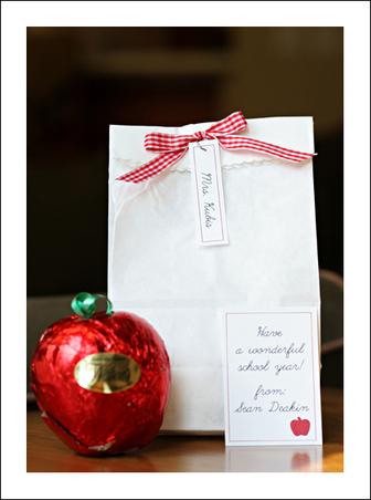 Teacher_gifts_for_blog_2