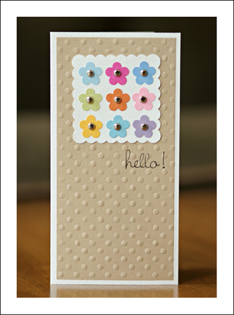 Hello_card_for_blog