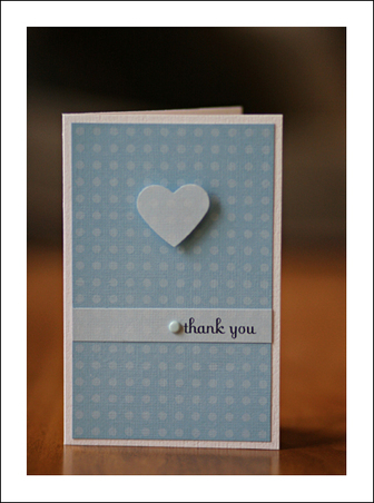 Thank_you_card_single_for_blog