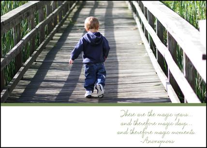 Luke_walking_with_text_for_thursd_2