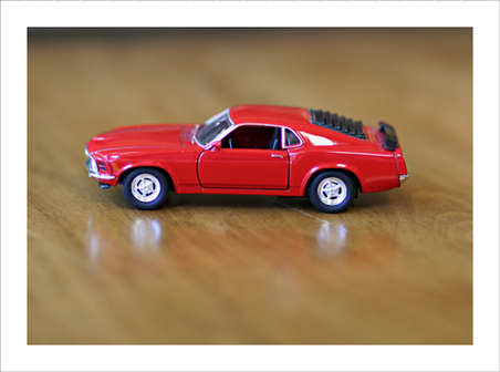 Mustang_for_zero_day_for_blog_2