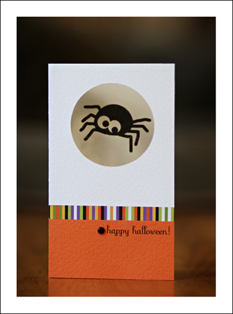 Happy_halloween_card_with_transpare