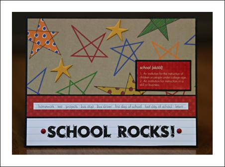 School_rocks_card_for_blog