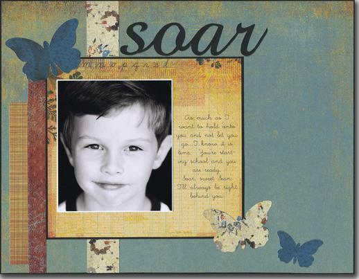 Soar_bg_newsletter_for_blog_3