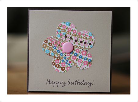 Fabric_birthday_card_for_blog