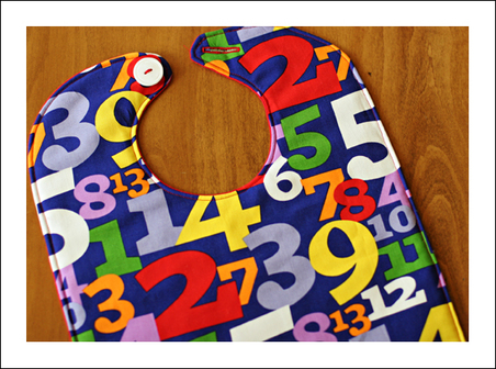 Numbers_bib_for_blog