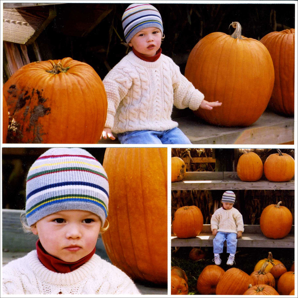 Sean_toddler_photos_at_pumpkin_pa_4