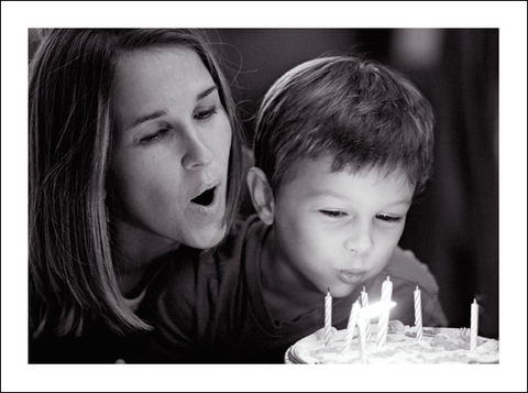Mom_and_sean_blowing_out_candles_fo