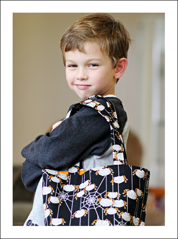 Sean_modeling_bag_for_blog