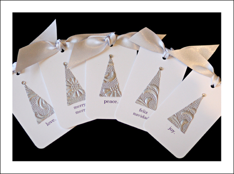 Christmas_gift_tags_silver_for_blog