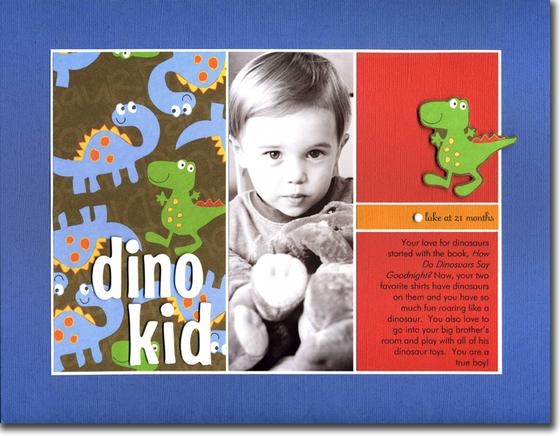 Dino_kid_small_2
