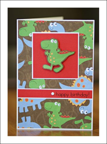 Dinosaur_birthday_card_for_blog